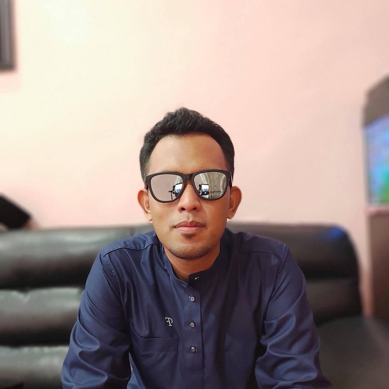 Mohd Izman